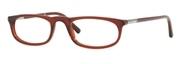 Selecteer om een bril te kopen of de foto te vergroten, Sferoflex 0SF1137-C563.