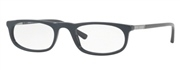 Selecteer om een bril te kopen of de foto te vergroten, Sferoflex 0SF1137-C625.