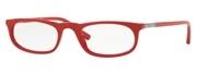 Selecteer om een bril te kopen of de foto te vergroten, Sferoflex 0SF1137-C626.