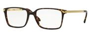 Selecteer om een bril te kopen of de foto te vergroten, Sferoflex 0SF1143-C543.