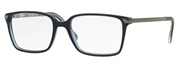 Selecteer om een bril te kopen of de foto te vergroten, Sferoflex 0SF1143-C584.