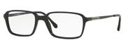 Selecteer om een bril te kopen of de foto te vergroten, Sferoflex 0SF1144-C367.