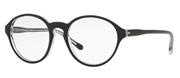 Selecteer om een bril te kopen of de foto te vergroten, Sferoflex 0SF1146-C388.