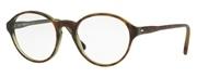 Selecteer om een bril te kopen of de foto te vergroten, Sferoflex 0SF1146-C526.