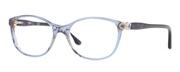 Selecteer om een bril te kopen of de foto te vergroten, Sferoflex 0SF1548-C352.