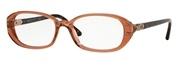 Selecteer om een bril te kopen of de foto te vergroten, Sferoflex 0SF1552B-C528.