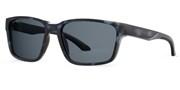 Selecteer om een bril te kopen of de foto te vergroten, Smith BASECAMP-JBW.