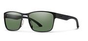 Selecteer om een bril te kopen of de foto te vergroten, Smith CONTRA-003M9.