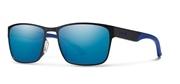 Selecteer om een bril te kopen of de foto te vergroten, Smith CONTRA-003Z0.