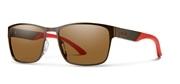 Selecteer om een bril te kopen of de foto te vergroten, Smith CONTRA-4INSP.
