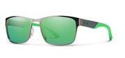 Selecteer om een bril te kopen of de foto te vergroten, Smith CONTRA-R80Z9.