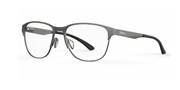 Selecteer om een bril te kopen of de foto te vergroten, Smith DUGOUT-R80.