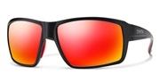 Selecteer om een bril te kopen of de foto te vergroten, Smith FIRESIDE-003UZ.