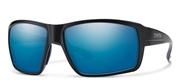 Selecteer om een bril te kopen of de foto te vergroten, Smith FIRESIDE-003Z0.