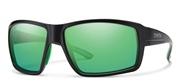 Selecteer om een bril te kopen of de foto te vergroten, Smith FIRESIDE-003Z9.
