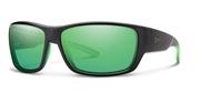 Selecteer om een bril te kopen of de foto te vergroten, Smith FORGE-0035Z.