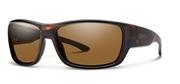 Selecteer om een bril te kopen of de foto te vergroten, Smith FORGE-N9PSP.