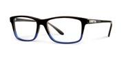 Selecteer om een bril te kopen of de foto te vergroten, Smith MANNING-I2G.