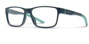 Selecteer om een bril te kopen of de foto te vergroten, Smith OUTSIDER-DLD.