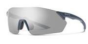 Selecteer om een bril te kopen of de foto te vergroten, Smith REVERB-FLL.
