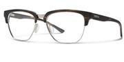 Selecteer om een bril te kopen of de foto te vergroten, Smith REWIRE-CAG.