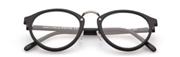 Selecteer om een bril te kopen of de foto te vergroten, Spektre AUDACIA-AUDV01.