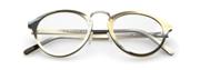 Selecteer om een bril te kopen of de foto te vergroten, Spektre AUDACIA-AUDV02.