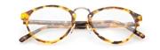 Selecteer om een bril te kopen of de foto te vergroten, Spektre AUDACIA-AUDV03.
