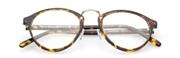 Selecteer om een bril te kopen of de foto te vergroten, Spektre AUDACIA-AUDV04.