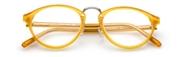 Selecteer om een bril te kopen of de foto te vergroten, Spektre AUDACIA-AUDV05.