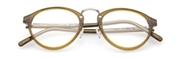 Selecteer om een bril te kopen of de foto te vergroten, Spektre AUDACIA-AUDV06.