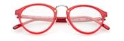 Selecteer om een bril te kopen of de foto te vergroten, Spektre AUDACIA-AUDV07.