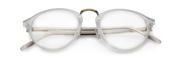 Selecteer om een bril te kopen of de foto te vergroten, Spektre AUDACIA-AUDV08.