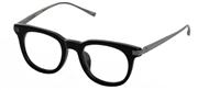 Selecteer om een bril te kopen of de foto te vergroten, Spektre KUBRICK-KU02.