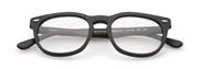 Selecteer om een bril te kopen of de foto te vergroten, Spektre MEMENTO-MS02V.