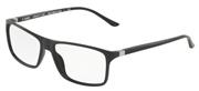 Selecteer om een bril te kopen of de foto te vergroten, Starck Eyes 0SH1043X-0023.