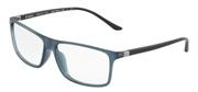 Selecteer om een bril te kopen of de foto te vergroten, Starck Eyes 0SH1240X-0024.