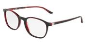 Selecteer om een bril te kopen of de foto te vergroten, Starck Eyes 0SH3045-0005.