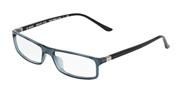 Selecteer om een bril te kopen of de foto te vergroten, Starck Eyes SH1015X-0022.