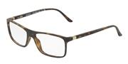 Selecteer om een bril te kopen of de foto te vergroten, Starck Eyes SH1365X-0005.
