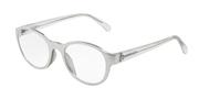 Selecteer om een bril te kopen of de foto te vergroten, Starck Eyes SH2011-0004.