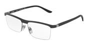 Selecteer om een bril te kopen of de foto te vergroten, Starck Eyes SH2014Y-0001.