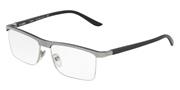 Selecteer om een bril te kopen of de foto te vergroten, Starck Eyes SH2014Y-0005.