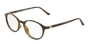Selecteer om een bril te kopen of de foto te vergroten, Starck Eyes SH3007X-0010.