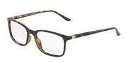 Selecteer om een bril te kopen of de foto te vergroten, Starck Eyes SH3008X-0010.