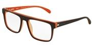 Selecteer om een bril te kopen of de foto te vergroten, Starck Eyes SH3016-0013.