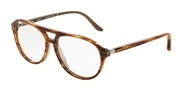 Selecteer om een bril te kopen of de foto te vergroten, Starck Eyes SH3028-0017.