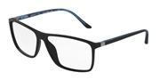 Selecteer om een bril te kopen of de foto te vergroten, Starck Eyes SH3030-0001.