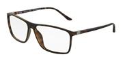 Selecteer om een bril te kopen of de foto te vergroten, Starck Eyes SH3030-0002.