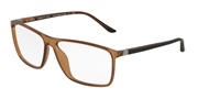 Selecteer om een bril te kopen of de foto te vergroten, Starck Eyes SH3030-0005.